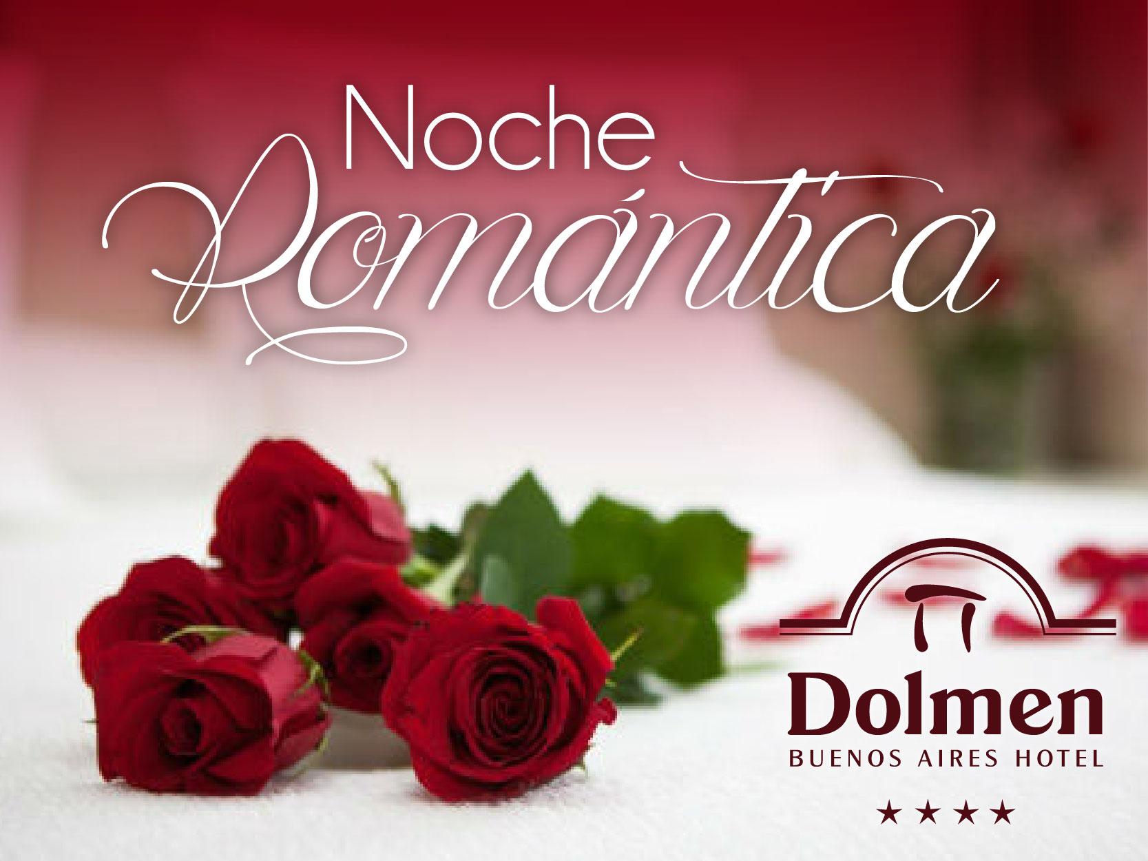 Noche romantica gallery - Noche romantica en casa ideas ...