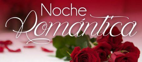 noche-romantica-dolmen-mini-02