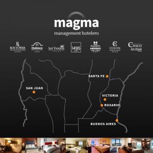 magma-2015-01
