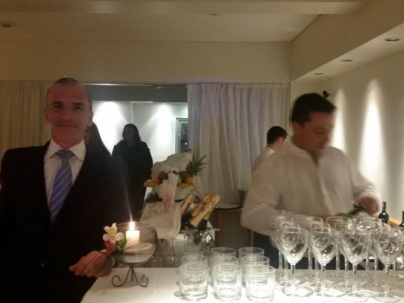 gracias-cocktail-secretarias-07-h800